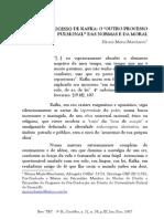 10 Artigo Silvane Maria Marchesini.portugues