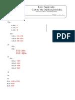 3 - Figuras no plano  - Teste Diagnóstico (2) - Soluções.pdf