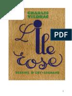 IB Vildrac Charles 01 L'Ile Rose Edy Legrand 1924 (original).doc