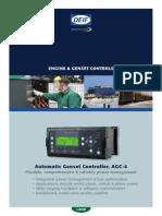AGC-4 Handout UK - 210212