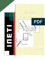 [INETI] Manual Solar Termico
