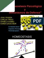 homeostasispsicolgicaymecanismosdedefensa-