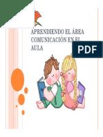 04_-_02_MODULO4_-_Aprendiendo_el_Area_Comunicacion.pdf