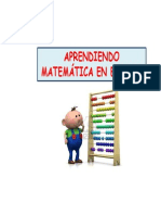 04_-_03_MODULO4_-_Aprendiendo_Matematica_en_el_Aula.pdf