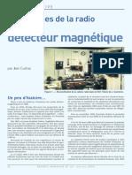 Detecteur_Magnetique