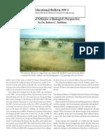 Desert Protective Council Educational Bulletin #09-3
