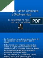 EM01 Introduccion a La Ecologia