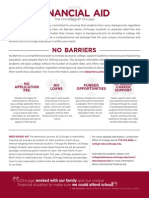 no-barriers-fin-aid.pdf
