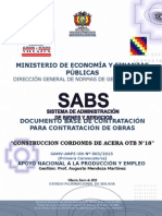 15-1537-00-540348-1-1_DB_20150127193218