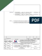 ORI-000-06202-LM-R00