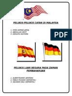 PELUKIS.docx