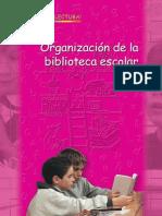 biblioteca escolar.pdf