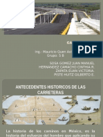 Carreteras Expo