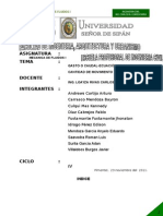 GRUPO 3.doc