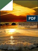 valeriu popa -afirmatii pozitive in peisaje1/4