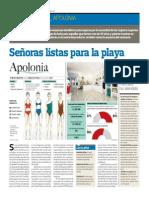 Apolonia.pdf