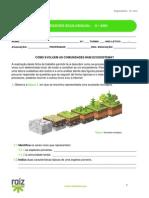 SucessõesEcológicas.pdf
