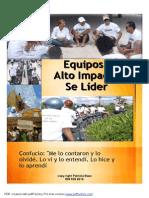 Equipo de Alto impacto.pdf