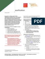 FactSheet_CA_LA_County_Prop_47-Record_Reclassification_012314.pdf