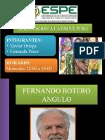 Fernando Botero (2)
