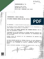 Informe pericial judicial 02 Via Verde Móstoles