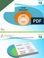 Administracion Contratos Ejecucion Garantias
