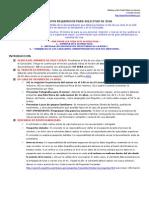 130822--Checklist Documentos Requeridos Espa__ol
