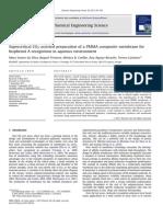 [13] composite membrane.pdf