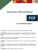 Tema 3 y 4- Etica y politica social - derechos -ULTIMO.pdf