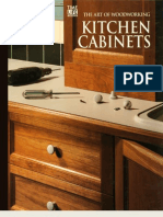 The Art Of Woodworking Pdf
