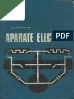 Aparate_electrice - Hortopan