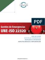 ISO22320_Resumen_Ejecutivo.pdf