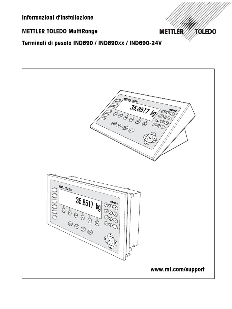 Backup CASSETTA contatore ip65 spazio umide chassis di distribuzione 3-Reihig 36 moduli