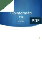 0_Presentación.doc