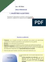 8Muestreo_Aleatorio (1).ppt