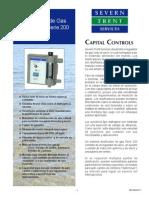 100-0002SP-Serie 200