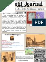 LE PETIT JOURNAL DE BOISGERVILLY ce2-cm1 (2) (1)(1).pdf