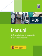 Manual ITV Rev7
