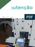 Resumo_revista_Manutenção_121_122 (1)