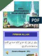 Doa.pdf