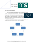 organizacao-das-sessoes-de-coaching.pdf