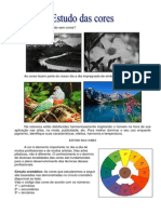 Estudando as cores.pdf