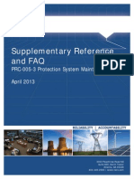 PSM_Supplementary_reference_April2013.pdf