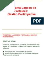 @@Programa Lagoas de Fortaleza_Modificado Em 19.04.2010