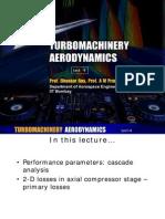 Lec 04 Turbo machine