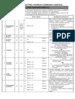 MEPCO_Ad_NonTechnical.pdf