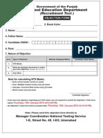 School Education Department.pdf