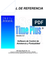 ITR Time Plus - Manual de Operaciones Ver_3_2_Gob