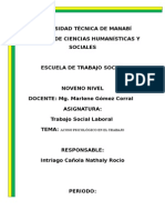 UNIVERSIDAD TÉCNICA DE MANABÍ.docx