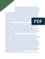 CantoLlano.pdf